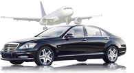 Airporttransfer Bern